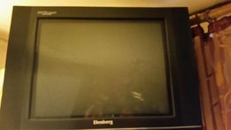 Продам телевизор Elenberg