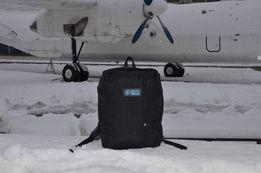 Рюкзак для ручной клади лоукостеров Katmandu