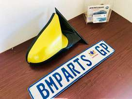Bmw M3 F80 Mirror Right For sale