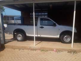 isuzu kb250 for sale neg
