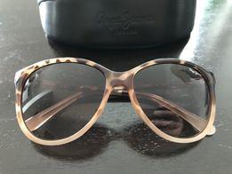 Okulary przeciwsloneczne Pepe Jeans-stan idealny (nietrafiony prezent)