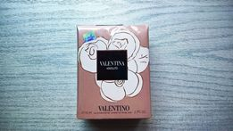 Valentino Valentina Assoluto Intense 80 ml SUPER CENA ! Nowe, Folia !