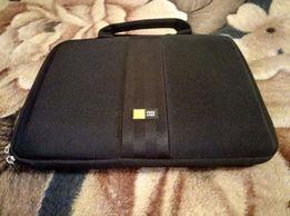 Чехол/сумка для планшета/нетбука. 10-11дюймов