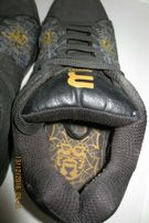 Мужские ботинки, кроссовки, разм.45-46, 1500 рублей