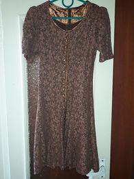 Жіноче плаття, розмір 36