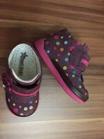 Детские туфли Tirenti