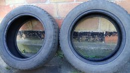 Автошины покрышки резина колёса bridgestone blizzak lm-30 185/55 r15