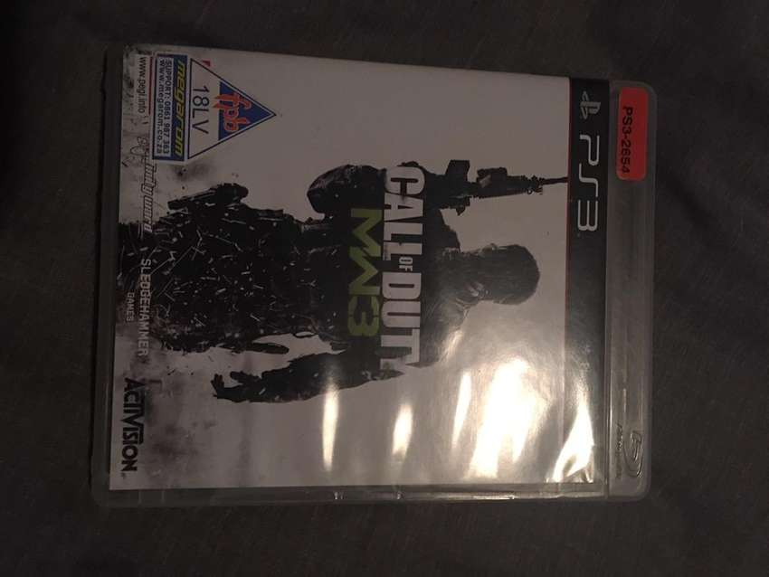 Ps3 games for R600 0