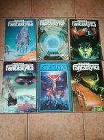 Fantastyka 1984