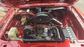 Amazing ford cortina for sale
