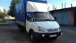 Грузоперевозки.Перевозки.Достака вещей и мебели из зоны АТО в Украину