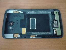 HTC S720e One X ( HTC G23, X325 One XL)