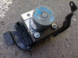 Блок ABS Honda civic 4D/5D запчасти Б/У