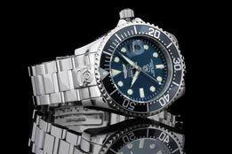 ОРИГИНАЛ   НОВЫЕ: Часы Invicta 18160 Grand Diver aka ROLEX. ГАРАНТИЯ!