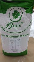 польські премікси Bmix польские премиксы