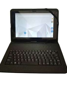 Connex Tablet with Keyboard for  Sale!