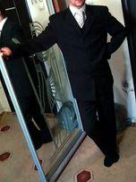 Мужской костюм - тройка