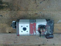 Pompa Bosch hydrauliczna IHC ,CASE, INTERNATIONAL ,