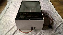 Lampa halogenowa 450W szklarniowa 14szt