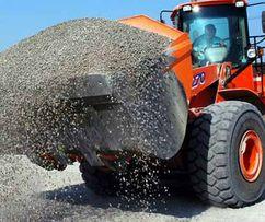 Песок,щебень,отсев,вывоз мусора,чернозем,глина,перегной,гранитный бут.