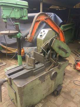 Redmor Power Saw for sale