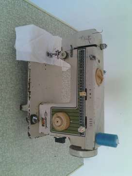 Empisal Domestic Sewing Machine