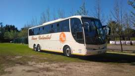 Bus Scania and Double Decker  Scania bus for sale