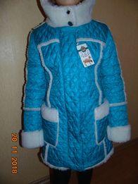 платья,костюм Снегурочка,принц,продажа\прокат