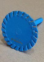 Алмазный отрезной диск . Сухорез. Ф 40 мм .