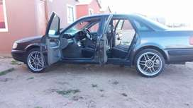 Im selling my car cause i dnt hv time to fix it