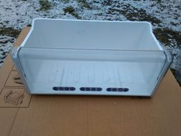 Szuflada pojemnik zamrażarka lodówka Polar CB whirlpool space max