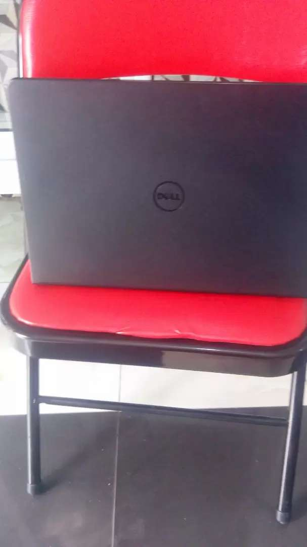 Dell laptops 0