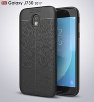 Чехол Samsung J3 J5 J7 S7 Edge S8 S9 Plus Note 8 опт