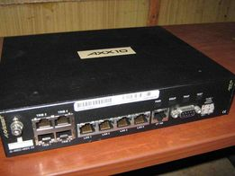 Продам AXX ESSIT AXX10 Access Device Terminal Multiplexer