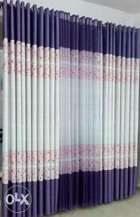 Curtains Great Quality 0