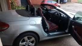 Mercedes for sale cash in Durban
