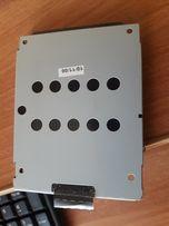 Kieszeń HDD Acer Aspire 3960