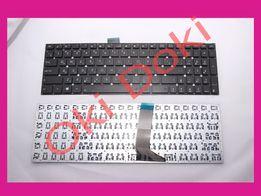 Клавиатура X55Q5LA R509 513 S500 TP550 ASUS X502C X502CA X551MA X553LD