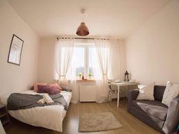 Apartament Nocleg we Wrocławiu, Studio, Centrum, blisko RYNEK wi-fi TV