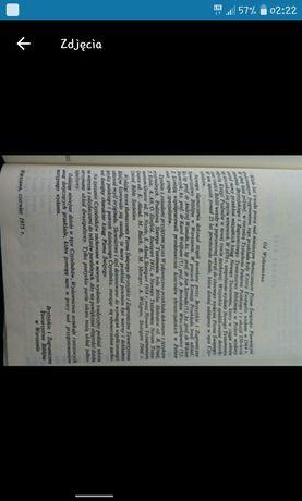Biblia / Pismo Święte dla szkół i nie tylko. Nowy Testament za darmo Kraków - image 2