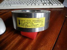 Обратный клапан, анаэробный клей Loctite 326 , магниты