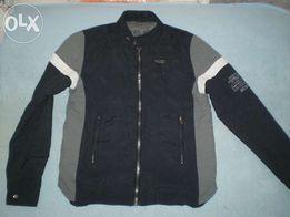 куртка мужская-ветровка