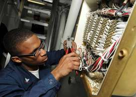 ELECTRICAL INSTALLATION TRAINING