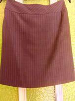 Spódnica, rozmiar 42