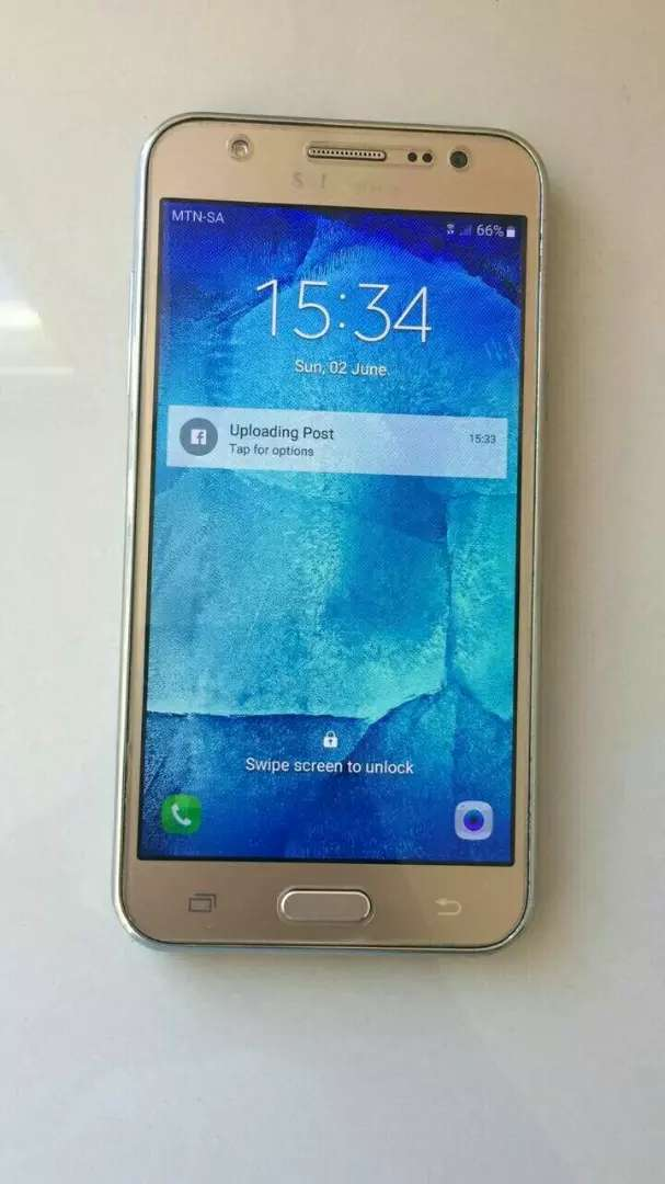 Samsung J5 Dual SIM for sale 0