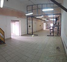 Продажа производственного помещения 780м2,ул.Волынская 31а
