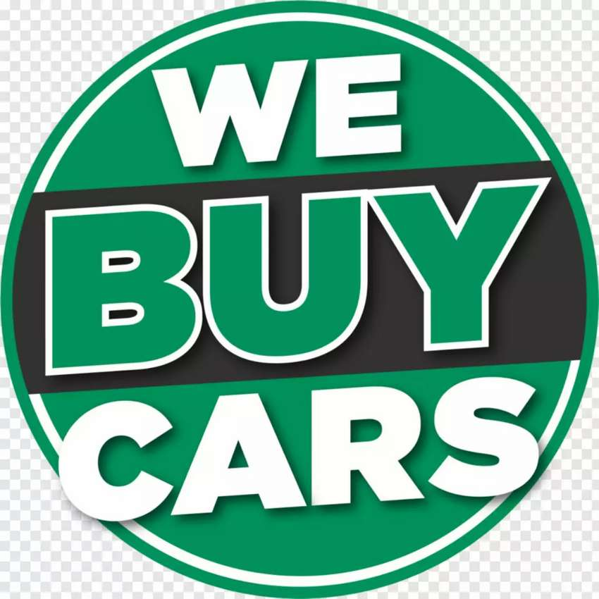Cash for cars and bakkies! 0