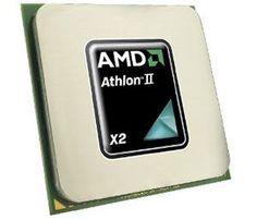 AMD Athlon II X2 B28 3.4 GHz AM3