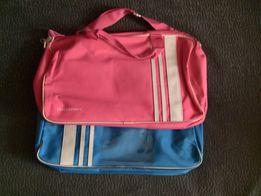 Новая спортивная сумка PROSPIRIT
