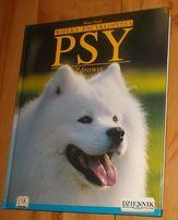 """Wielka Encyklopedia """"PSY-zdrowie"""" -część 2"""